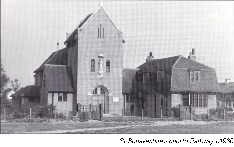 StBonsHistory01